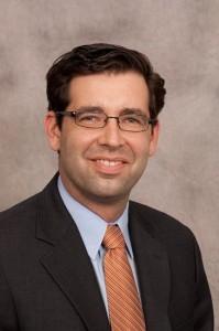 Dr. Michael Ondik
