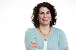 Dr. Melissa Schwartz