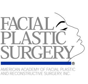 facial-plastic-surgery-academy-logo